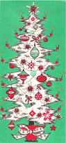 676 best christmas images on pinterest vintage christmas photos