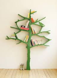 cool kids bookshelves top 5 coolest bookshelves for geeks techeblog