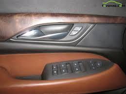 xe oto lexus rx 450h lexus rx 450h awd 2013 giá 5 45 tỷ xe lexus rx 450h awd 2013 giá