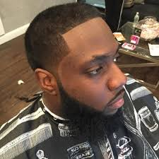 haircut black men black men taper haircut ideas designs hairstyles