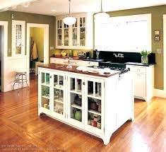 small kitchen tables with storage joocy me