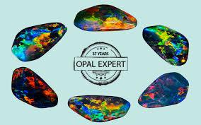 ebay rings opal images Ebay opals jpg