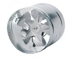 duct booster fan do they work suncourt inline duct fan 12 inch smarthome