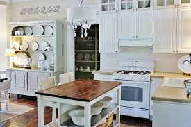farmhouse kitchen ideas on a budget drool worthy decor farmhouse kitchens the budget decorator