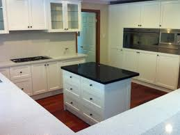best simple kitchen designs for small kitchens cool kitchen