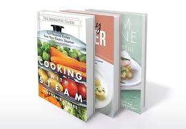 how must food be kept in a steam table how to use a steamer 6 tips every cook should know