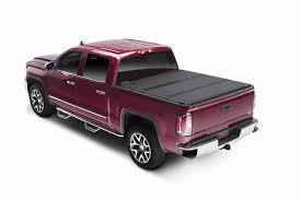 Truxedo Bed Cover Chevrolet Colorado 6 U0027 Bed 2015 2018 Extang Encore Tonneau Cover