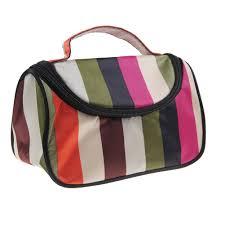 trousse de sac sac sacoche trousse de toilette pochette rangement voyage