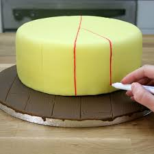 toy story cake tutorial buzz lightyear u0026 woody cake
