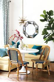 ballard designs dining chairs hanging with the hewitts love these