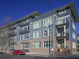 3 bedroom apartments portland the cornerstone apartments portland or apartment finder