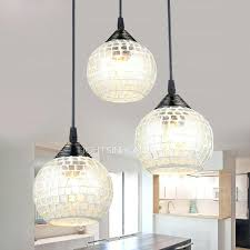 3 Pendant Light Fixture Uk by Ceiling Glass Lighting Uk Pendant Shades Glass Coloured Glass