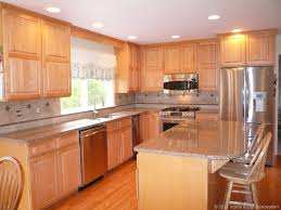 woodinville kitchen floors and countertops inside out renovation