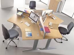 partage bureau partage de bureau unique bureau partagé 3 personnes prem s idées
