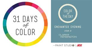 31 days of color diy indoor spring project urban bliss life