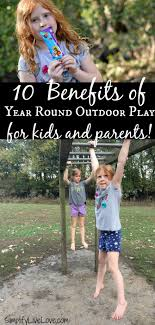 680 best parenting images on activities for