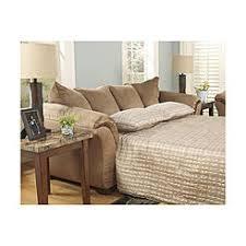 sleeper sofa sale sleeper sofas on sale