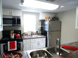 1 Bedroom Apartments Near Usf by 3 Bedroom Apartments In Tampa Fl One Bedroom Fleming Or Greenfield