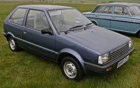 nissan micra fuel consumption 1985 nissan micra partsopen