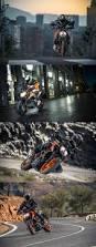 ktm duke 390 vs ktm rc 390 top speed youtube motos y precios