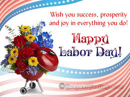 labor day greeting cards wishes theholidayspot