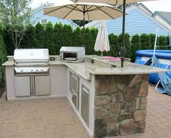 outdoor island kitchen chic portable outdoor kitchen island portable outdoor kitchen