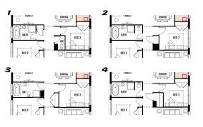 Bathroom Design Dimensions by Bathroom Door Size Ira Design