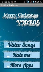 merry christmas video songs apk download merry christmas video