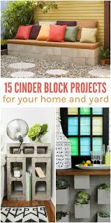 Home And Design by 679 Best Diy Clever Ideas Images On Pinterest Crazy Houses