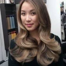 pictures of haircuts with lots of volume around crown 32 perfect hairstyles for round face women