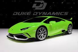 Lamborghini Huracan 2016 - duke dynamics huracan arrow image 1 cars pinterest duke