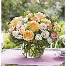 flowers sympathy bouquets condolences funeral kremp com