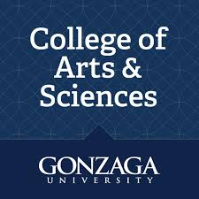 degree worksheets gonzaga university