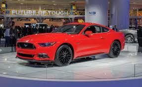 Mustang Gt 2015 Black Black Mustang Gt Wallpaper Wallpapersafari