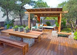 Pergola Ideas For Small Backyards May 2017 U0027s Archives Deck Pergola Kits Pergola Design Ideas