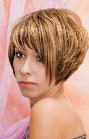 Frisuren Mittellange Haare Rundes Gesicht by Frisuren Blond Mittellang Rundes Gesicht Trends Frisure