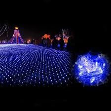 thanksgiving lights roof decoration for wedding promotion shop for promotional roof
