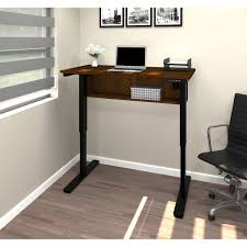 Conset Height Adjustable Desk by 100 Ideas Height Adjustable Office Desk On Www Vouum Com