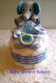 Baby Boy Shower Centerpieces by Best 20 Baby Shower Centerpieces Boy Ideas On Pinterest Baby