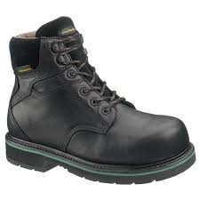 michigan industrial shoe buy hytest safety shoes u0026 work boots