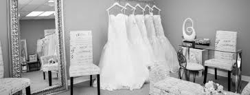 wedding dress outlet bridal outlet by joanne home