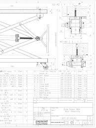 scissor lift components schematics in jlg 1932e2 parts u2022 sharedw org