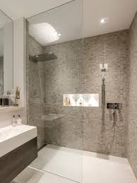 following shower room ideas makes your bathroom cabin excellent