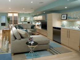 Awesome Design Basement Apartment Decorating Ideas Imposing - Designing a basement apartment