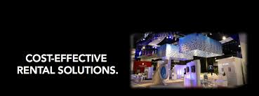 Home Design Trade Shows 2015 Trade Show Booth Design U0026 Builders Exhibit Display Rentals Las