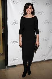 julianna margulies haircut march 2010 real hairstyles
