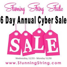 best ipad deals black friday or cyber monday best 20 cyber monday deals ideas on pinterest cyber monday