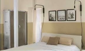 peinture chocolat chambre emejing mur chambre chocolat ideas amazing design ideas