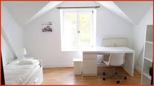chambre a louer luxembourg chambre a louer luxembourg ville best of chambre louer en location