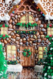 92 best images about gingerbread on pinterest ginger bread house